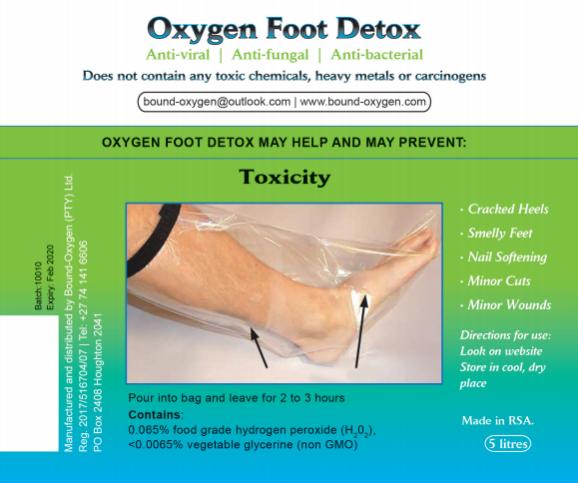 Oxygen_Detox_Label