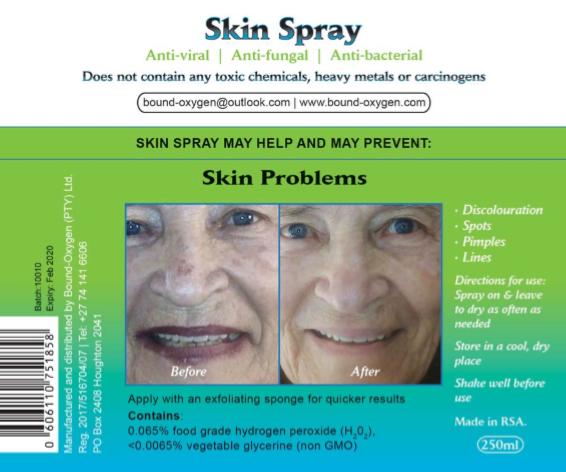 Skin_Spray_250ml_Bets