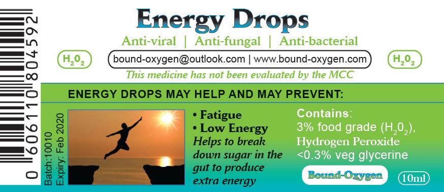 Bound-Oxygen Label energy drops 10ml.jpg