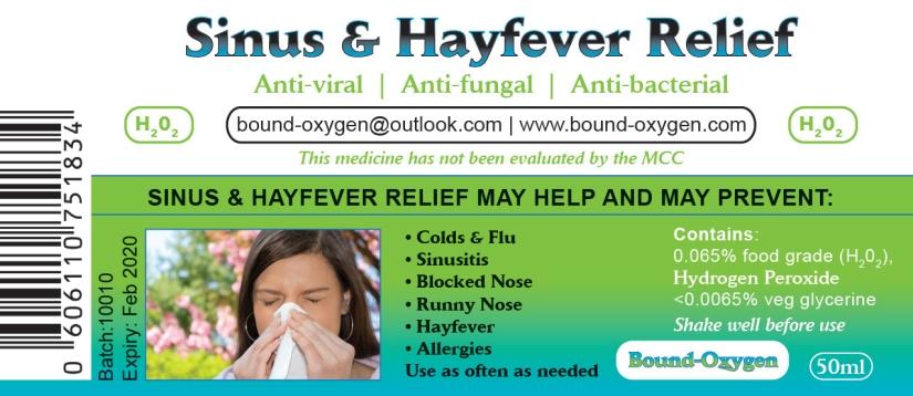 Bound-Oxygen Label sinus 50ml.qxp_Layout 1