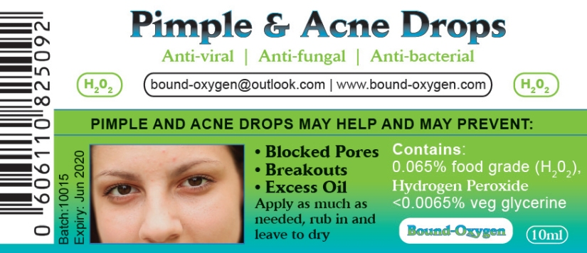 Bound-Oxygen pimple and acne drops 10ml.qxp_Layout 1
