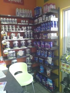 Gezina Pharmacy & Clinic